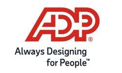 ADP 1