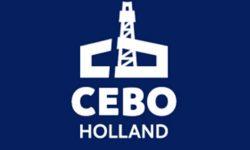 Cebo Holland