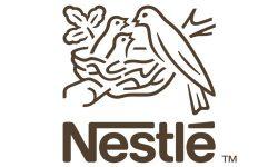 Nestlé Netherlands