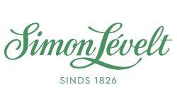 Simon Lévelt 1