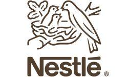Nestlé Nederland