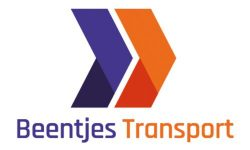 Beentjes Transport