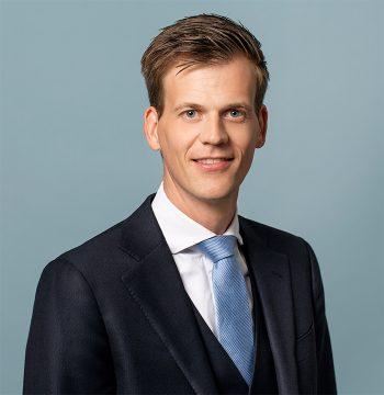 Brian van Veen
