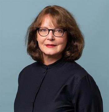 Ellen Gottschal