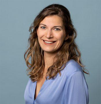 Esther Dubach