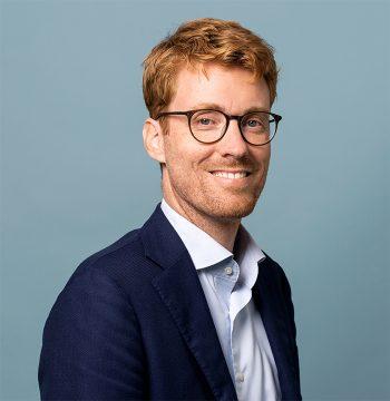 Hendrik-Jan Huijzer