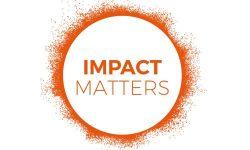 Impact Matters 2