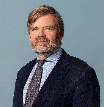 Jan Coen Binnerts