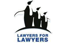 Lawyers for Lawyers 1
