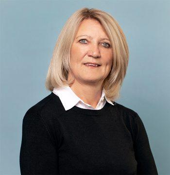 Linda Griffioen