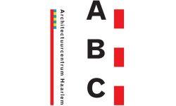 ABC Architectuurcentrum 1