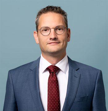 Niels Draijer