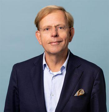 Peter Ingwersen
