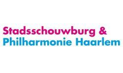 City Theatre & Philharmonic Haarlem
