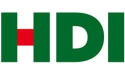 HDI 1