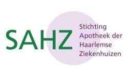 Stichting Apotheek der Haarlemse Ziekenhuizen