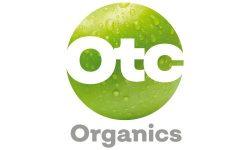 OTC Organics